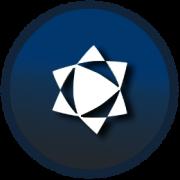 Icono de Sutel - Superintendencia de Telecomunicaciones